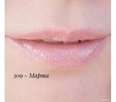 "Блеск для губ ""LiLo"" тон: 309 (10727171)"