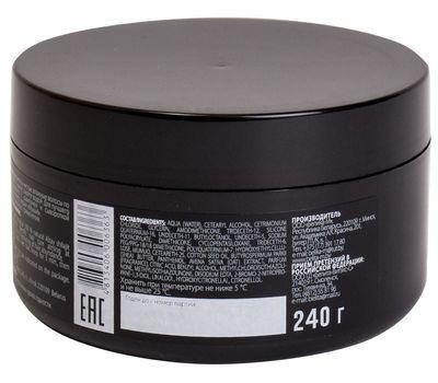 """Маска для волос """"Против выпадения волос"""" (240 г) (10610081)"""