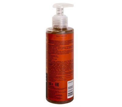 "Кондиционер для волос ""Co-washing"" (190 г) (10789806)"