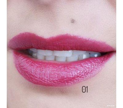 """Помада для губ """"LiLo"""" тон: 01 (10726939)"""