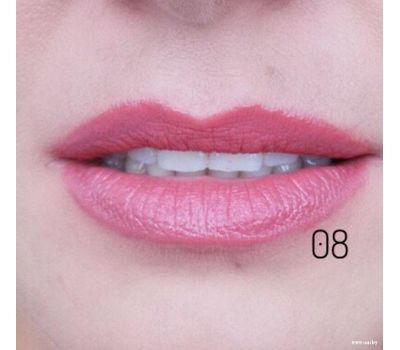"""Помада для губ """"LiLo"""" тон: 08 (10727007)"""
