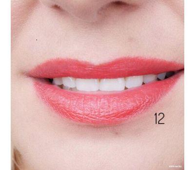 """Помада для губ """"LiLo"""" тон: 12 (10727033)"""