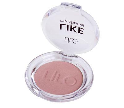 "Румяна ""LIKE my cheeks"" тон: 501, розовый ангел (10727119)"