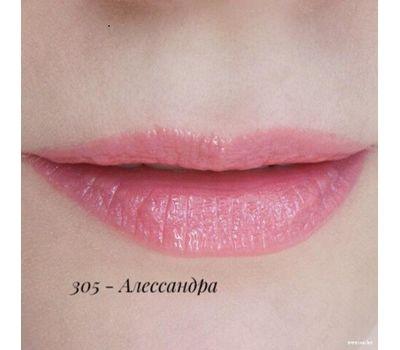 "Блеск для губ ""LiLo"" тон: 305 (10727155)"