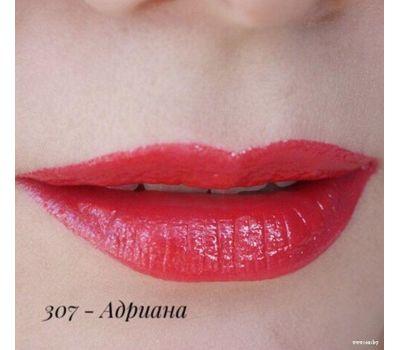 "Блеск для губ ""LiLo"" тон: 307 (10727161)"