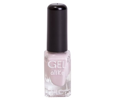 "Лак для ногтей ""Gel alike"" тон: 06, winter fall (10729641)"