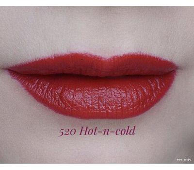 """Помада для губ """"COSMIC"""" тон: 520 (10729725)"""