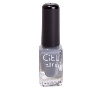 "Лак для ногтей ""Gel alike"" тон: 23, london fog (10729780)"