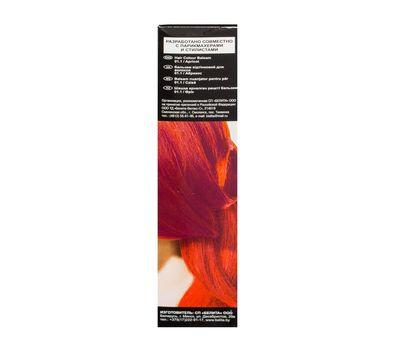 """Оттеночный бальзам для волос """"Color Lux"""" тон: 01.1, абрикос (10492074)"""