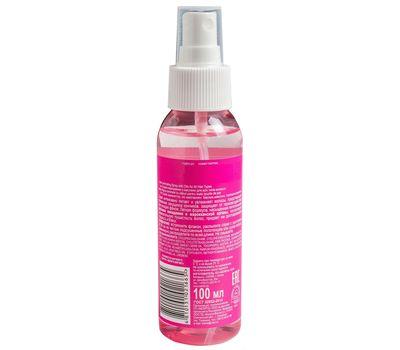 """Спрей-ламинирование для волос """"Гладкие и ухоженные"""" (100 мл) (10553220)"""