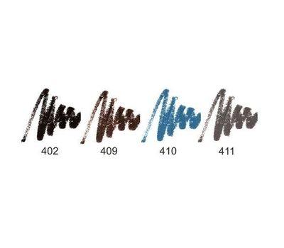 "Карандаш для глаз ""Automatic liner"" тон: 409 (10793631)"