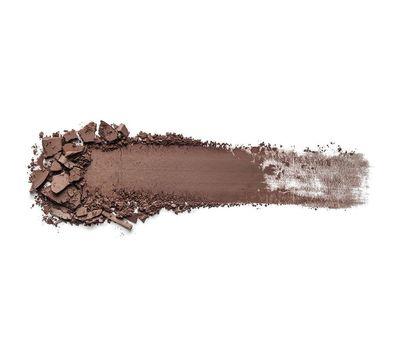 "Тени для век ""Relouis Pro Eyeshadow Matte"" тон: 13, iced coffee (10624018)"