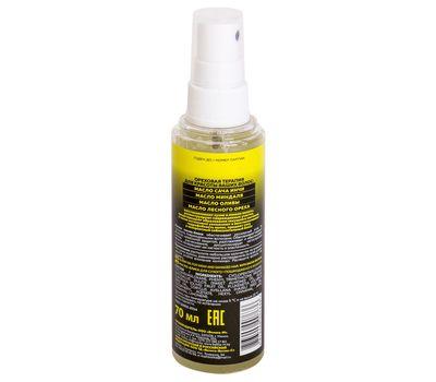 "Масло для волос ""Sacha Inchi Oil"" (70 мл) (10727170)"
