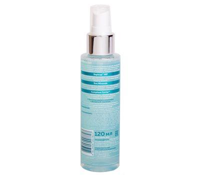 """Спрей-термозащита для волос """"С экстрактами водорослей и черной икры"""" (120 мл) (10797470)"""