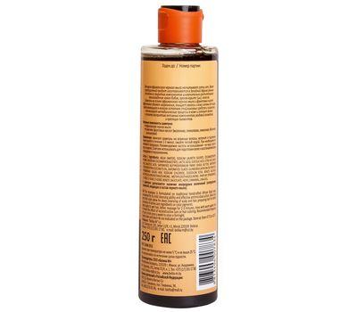 """Шампунь для волос """"Для глубокого очищения"""" (250 г) (10806146)"""