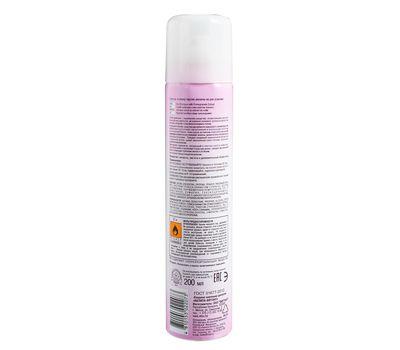 """Сухой шампунь для волос """"С экстрактом граната"""" (200 мл) (10518327)"""