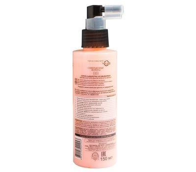 """BB спрей-сыворотка для волос """"Совершенные волосы"""" (150 мл) (10553574)"""