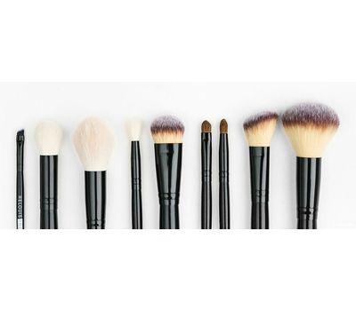 """Кисть для макияжа """"Multifunctional Brush L"""" (10682414)"""