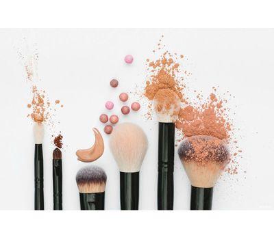 """Кисть для макияжа """"Multifunctional Brush S"""" (10682438)"""