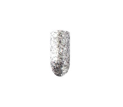 "Лак для ногтей ""Ms.Shine"" тон: 01, pure diamond (10753108)"