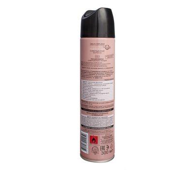 """BB лак для волос """"Совершенная укладка"""" сильной фиксации (300 мл) (10553553)"""