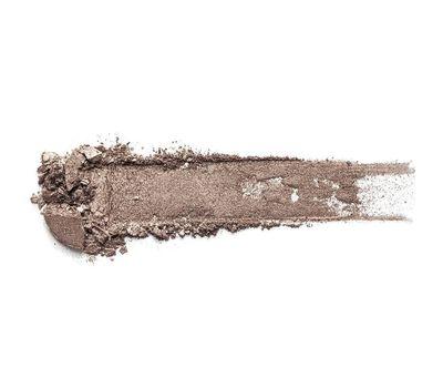 "Тени для век ""Relouis Pro Eyeshadow Metal"" тон: 52, cocoa milk (10624062)"
