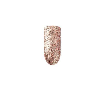 "Лак для ногтей ""Ms.Shine"" тон: 04, duo bronze (10753146)"