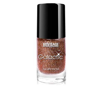 """Лак для ногтей """"Galactic"""" тон: 213 (10544917)"""