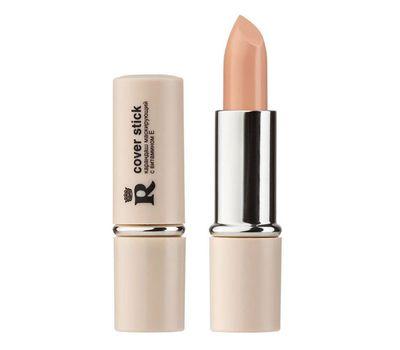"""Карандаш для лица """"Cover stick"""" тон: 004, натуральный розовый (10591793)"""