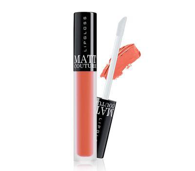 """Блеск для губ """"Matt couture"""" тон: 57 (10600759)"""