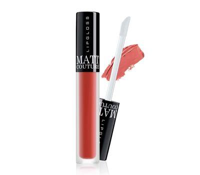 """Блеск для губ """"Matt couture"""" тон: 59 (10600775)"""