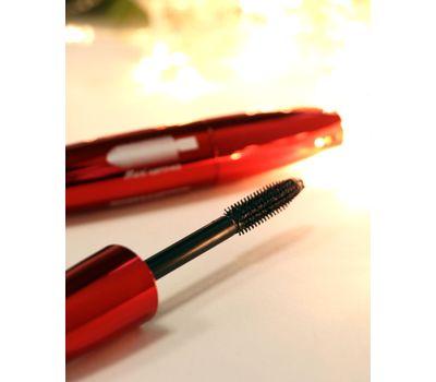 """Тушь для ресниц """"Red Queen. Накладные ресницы"""" тон: черный (10324147)"""