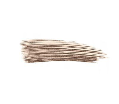 "Гель для бровей ""Waterproof Color Brow Gel"" тон: 03, brown (101006542)"