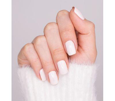 """Лак для ногтей """"Gel Finish"""" тон: 29, жемчужный (10997129)"""