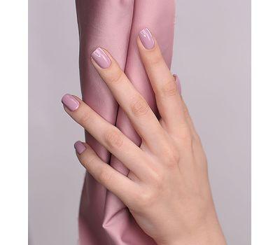 """Лак для ногтей """"Gel Finish"""" тон: 34, лиловый шифон (10997149)"""
