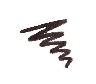 """Карандаш для глаз """"LUXVISAGE"""" тон: 15, шоколадный (10557984)"""