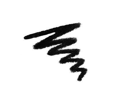 """Карандаш для глаз """"LUXVISAGE"""" тон: 1, черный (10543778)"""
