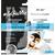 """Очищающая и матирующая маска для лица """"#SelfieMix""""  (2x7 мл) (10324915)"""